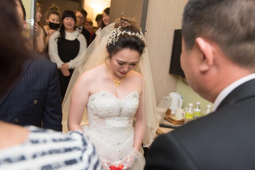 訂婚結婚儀式紀錄詩杰與思涵-212