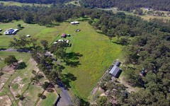 Lot 5, 315 Maguires Road, Maraylya NSW