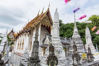 phetchaburi - thailande 43