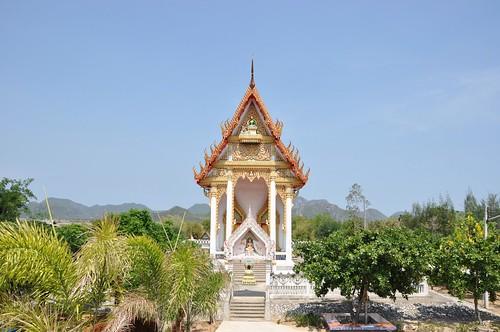 parc national sam roi yot - thailande 67
