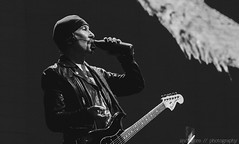 DSC02449 (iinchicore) Tags: u2 london thejoshuatreetour 2017 gig live concertphotography concert bono theedge adamclayton larrymullenjr noelgallagher music twickenham