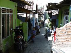 Banyuwangi, Indonesia II (Vincent Christiaan Alblas) Tags: banyuwangi java indonesia vincentalblas
