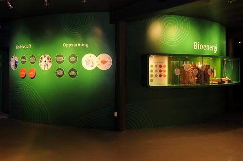 2010-06-18 Biomodulen