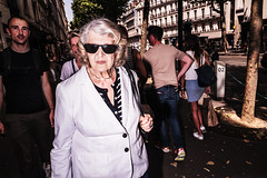 * (Christophe.Frossard) Tags: streetphotography summilux leica