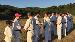 2017_kyokushinhellas_summercamp_1701