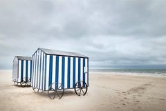 617 (explored) (Stadtromantikerin) Tags: beach depanne belgium northsea coast beautiful landscape