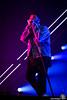 The Weeknd - Longitude - Thin Air -  Brian Mulligan - 02