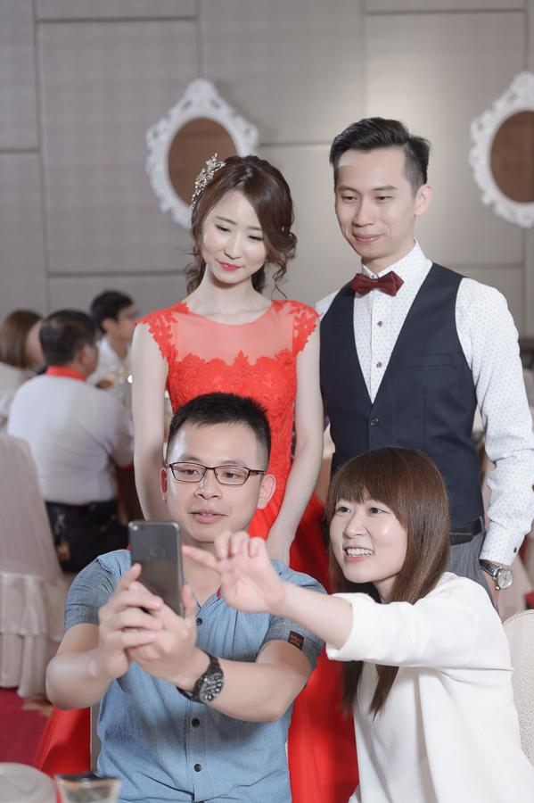 35631785420 bb5995f9cb o [台南婚攝]D&V/雅悅會館