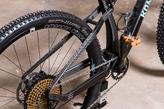 Konstructive-AMMOLITE-Pro-XX1-Eagle-Full-Suspension-Race-MountainBike54