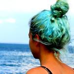 noirmoutier filles aux cheveux bleus (2) thumbnail