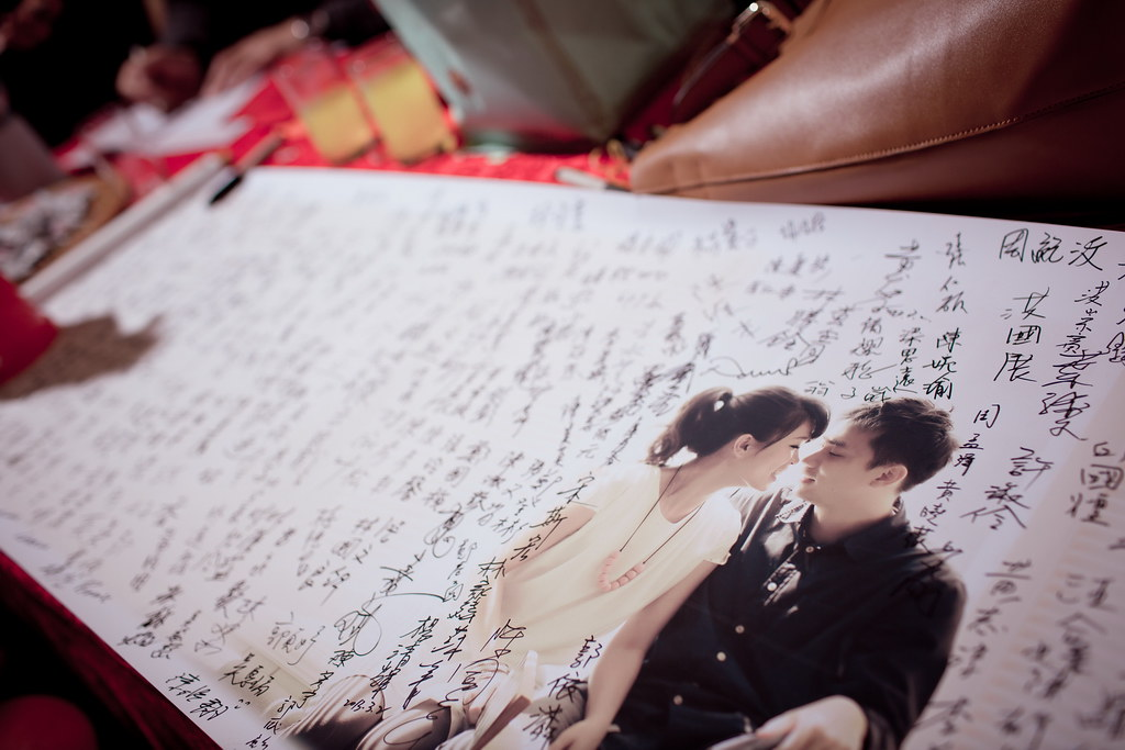 勝亮&宛俞、婚禮_0564