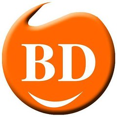 Online Shopping Bangladesh : BDonlinemart (BDonlinemart) Tags: bdonlinemart woodlandbd casiobangladesh fastrackbd onlineshopping onlineshoppingbd onlineshoppingbangladesh woodland casio fastrack boot watch electronics