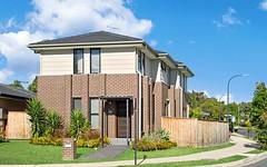 55 Grampian Ave, Minto NSW