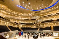 Great Hall (ToDoe) Tags: hamburg elbphilharmonie saal grosersaal konzertsaal architecture elbephilharmonichall concerthall hafencity elphi