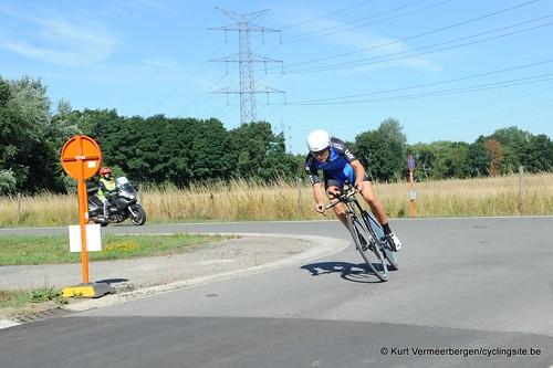 TT vierdaagse kontich 2017 (315)