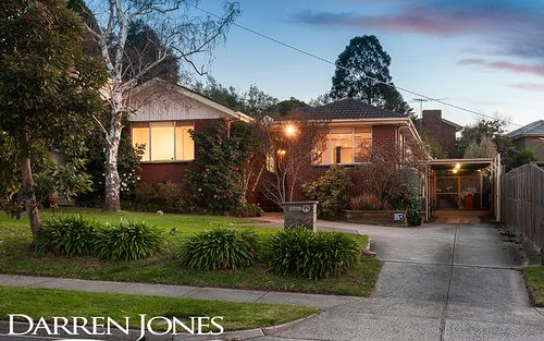 59 Sellars St, Watsonia North VIC 3087