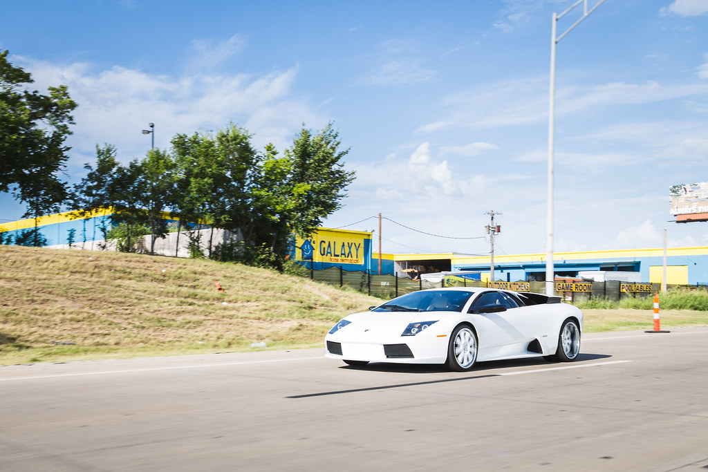 The Worlds Best Photos Of Dde And Lamborghini Flickr