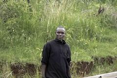 IMGP1908 (petercan2008) Tags: keniata amable africano hombre kenia africa