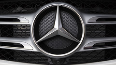 Star (ChrisandMei) Tags: wallpaper star mercedes benz daimler