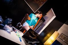 #GokhanAltintas #Photographer #Paris #NewYork #Miami #Istanbul #Baku #Barcelona #London #Fashion #Model #Movie #Actor #Director #Magazine-450.jpg (gokhanaltintasmagazine) Tags: canon gacox gokhanaltintas gokhanaltintasphotography paris photographer beach brown camera canon1d castle city clouds couple day flowers gacoxstudios gold happy light london love magazine miami morning movie moviedirector nature newyork night nyc orange passion pentax people photographeparis portrait profesional red silhouette sky snow street sun sunset village vintage vision vogue white