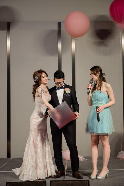 戶外婚禮, 台北婚攝, 紅帽子, 紅帽子工作室, 婚禮攝影, 婚攝小寶, 婚攝紅帽子, 婚攝推薦, 萬豪酒店, 萬豪酒店戶外婚禮, 萬豪酒店婚宴, 萬豪酒店婚攝, Redcap-Studio-156