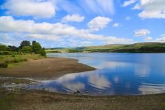 Hollingworth Lake 80664 (Ellisroger) Tags: rowing boats boat rowingboat hollingworthlake littleborough