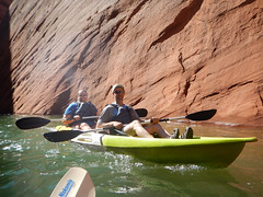 hidden-canyon-kayak-lake-powell-page-arizona-southwest-0744