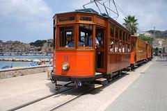 DSC_0004a (jools101) Tags: portdesoller tram
