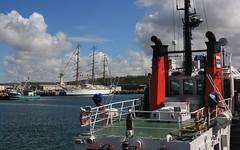 Boulogne sur mer -