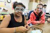 SYP 2017 Week 3-165 (Michigan Tech CPCO) Tags: michigantech michigantechnologicaluniversity michigan michigantechyouthprograms michigantechsummeryouth mtu michigantechsummeryouthprograms summer syp summeryouthprograms science tech technological university up youth youthprograms centerforprecollegeoutreach cpco camp college