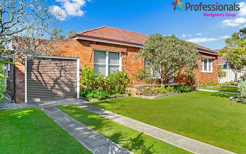 13 Read St, Blakehurst NSW 2221