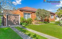 13 Read Street, Blakehurst NSW