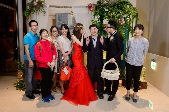 戶外婚禮, 台北婚攝, 紅帽子, 紅帽子工作室, 婚禮攝影, 婚攝小寶, 婚攝紅帽子, 婚攝推薦, 萬豪酒店, 萬豪酒店戶外婚禮, 萬豪酒店婚宴, 萬豪酒店婚攝, Redcap-Studio-172