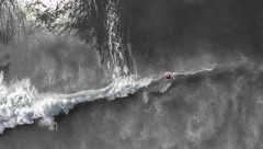 Surf black and white (belovez) Tags: blackandwhite blancoynegro surf surfer drones dron panorama landscape dronescape photography photooftheday droneoftheday dronestagram rider ride beach ola wave playa sports deporte funny fun beautiful