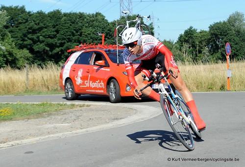 TT vierdaagse kontich 2017 (358)