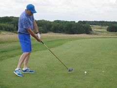 """2nd Annual Golf Day • <a style=""""font-size:0.8em;"""" href=""""http://www.flickr.com/photos/146127368@N06/35852320812/"""" target=""""_blank"""">View on Flickr</a>"""