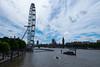 Eye of London (Parker Vandermeer) Tags: 2017 bigben clock cloudy elizabethtower england eyeoflondon london md4 r1 summer tower uk unitedkingdom