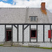 Louisbourg-07617 - Rodrigue House