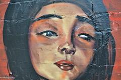 DSC_1000 (Enorasis Project photography) Tags: nikond5100 sigmalenses sigma1770 graffiti greece athens attica alimos kalamaki ελλάδα αττική αθήνα