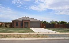 18 Winbi Avenue, Moama NSW