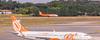 Gol B738 (GRU) (ruimc77) Tags: nikon d810 tamron sp 70200mm f28 di vc usd gru sbgr aeroporto internacional cumbica guarulhos sao são paulo international airport aeropuerto san pablo movimento movement traffic trafego tráfego brasil brazil gol transportes aéreos boeing 7378ehwl prggl 36148 737809 b737809 b737800 737800 b737 737 b738 738 smiles livery prgit 28403 tamronsp70200mmf28divcusd nikond810 bresil brèsil 巴西 ブラジル البرازيل ברזיל brazilië brasilien бразилия brasile 브라질