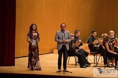 5º Concierto VII Festival Concierto Clausura Auditorio de Galicia con la Real Filharmonía de Galicia71