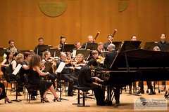 5º Concierto VII Festival Concierto Clausura Auditorio de Galicia con la Real Filharmonía de Galicia66