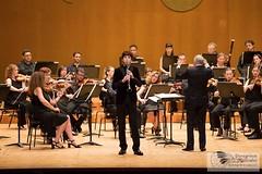 5º Concierto VII Festival Concierto Clausura Auditorio de Galicia con la Real Filharmonía de Galicia53
