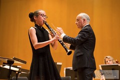 5º Concierto VII Festival Concierto Clausura Auditorio de Galicia con la Real Filharmonía de Galicia26