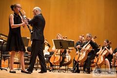 5º Concierto VII Festival Concierto Clausura Auditorio de Galicia con la Real Filharmonía de Galicia25