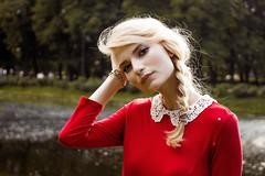 IMG_9277 (aleksandrgrankin) Tags: фотомодель студийноефото девушка модельныетесты мода люди
