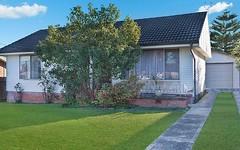20 Athol Street, Toukley NSW