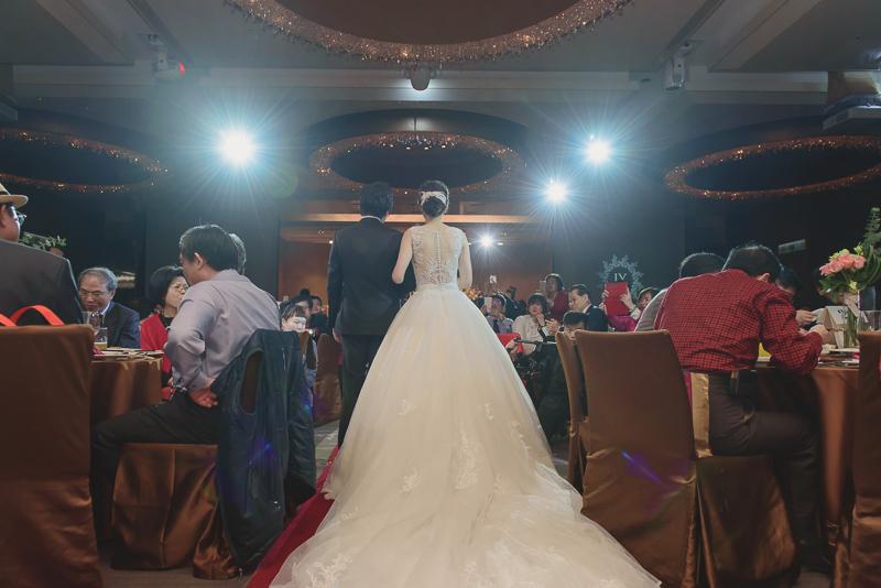 35881632412_82365a8f75_o- 婚攝小寶,婚攝,婚禮攝影, 婚禮紀錄,寶寶寫真, 孕婦寫真,海外婚紗婚禮攝影, 自助婚紗, 婚紗攝影, 婚攝推薦, 婚紗攝影推薦, 孕婦寫真, 孕婦寫真推薦, 台北孕婦寫真, 宜蘭孕婦寫真, 台中孕婦寫真, 高雄孕婦寫真,台北自助婚紗, 宜蘭自助婚紗, 台中自助婚紗, 高雄自助, 海外自助婚紗, 台北婚攝, 孕婦寫真, 孕婦照, 台中婚禮紀錄, 婚攝小寶,婚攝,婚禮攝影, 婚禮紀錄,寶寶寫真, 孕婦寫真,海外婚紗婚禮攝影, 自助婚紗, 婚紗攝影, 婚攝推薦, 婚紗攝影推薦, 孕婦寫真, 孕婦寫真推薦, 台北孕婦寫真, 宜蘭孕婦寫真, 台中孕婦寫真, 高雄孕婦寫真,台北自助婚紗, 宜蘭自助婚紗, 台中自助婚紗, 高雄自助, 海外自助婚紗, 台北婚攝, 孕婦寫真, 孕婦照, 台中婚禮紀錄, 婚攝小寶,婚攝,婚禮攝影, 婚禮紀錄,寶寶寫真, 孕婦寫真,海外婚紗婚禮攝影, 自助婚紗, 婚紗攝影, 婚攝推薦, 婚紗攝影推薦, 孕婦寫真, 孕婦寫真推薦, 台北孕婦寫真, 宜蘭孕婦寫真, 台中孕婦寫真, 高雄孕婦寫真,台北自助婚紗, 宜蘭自助婚紗, 台中自助婚紗, 高雄自助, 海外自助婚紗, 台北婚攝, 孕婦寫真, 孕婦照, 台中婚禮紀錄,, 海外婚禮攝影, 海島婚禮, 峇里島婚攝, 寒舍艾美婚攝, 東方文華婚攝, 君悅酒店婚攝,  萬豪酒店婚攝, 君品酒店婚攝, 翡麗詩莊園婚攝, 翰品婚攝, 顏氏牧場婚攝, 晶華酒店婚攝, 林酒店婚攝, 君品婚攝, 君悅婚攝, 翡麗詩婚禮攝影, 翡麗詩婚禮攝影, 文華東方婚攝