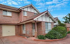 6/1 Dutton Place, Glenmore Park NSW
